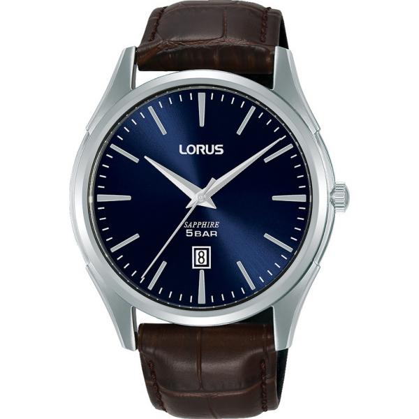 zegarek lorus rh