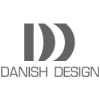 Zegarki marki Danish Design