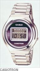 812415da7812f W swojej ofercie posiada między innymi: kalkulatory, aparaty cyfrowe, zegarki  Casio, projektory, instrumenty muzyczne, drukarki etykiet, palm topy, ...