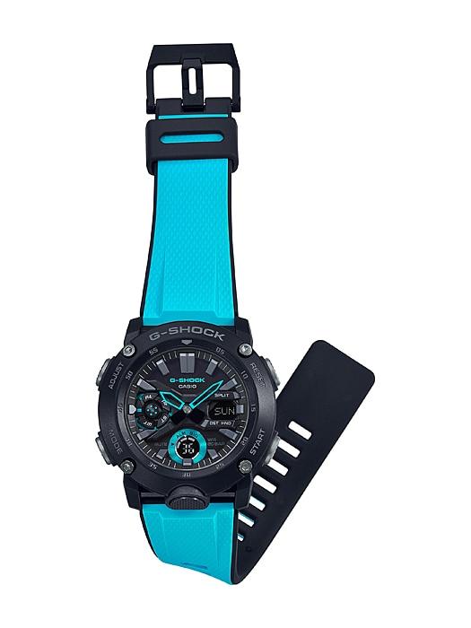 d0900ca509d606 ... Zegarek G-Shock GA-2000 -1A2ER ...