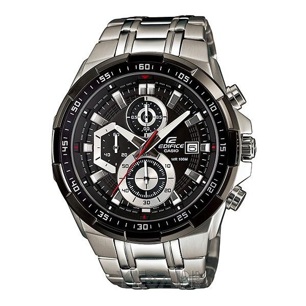zegarek casio edifice ef 539d 1avef