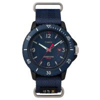 Zegarek Timex Expedition TW4B14300