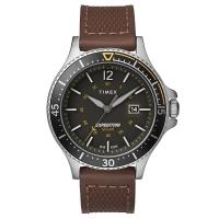 Zegarek Timex Expedition TW4B15100