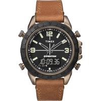 Zegarek męski Timex Expedition Pioneer TW4B17200