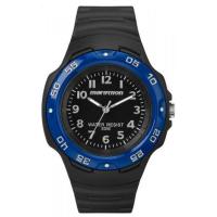 Zegarek Timex Marathon TW5M21200