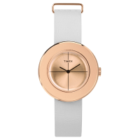 Zegarek damski Timex Variety TWG020200
