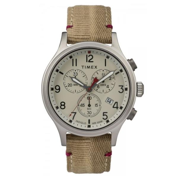 zegarek timex tw2r