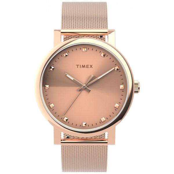 zegarek timex tw