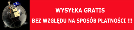 WYSYŁKA